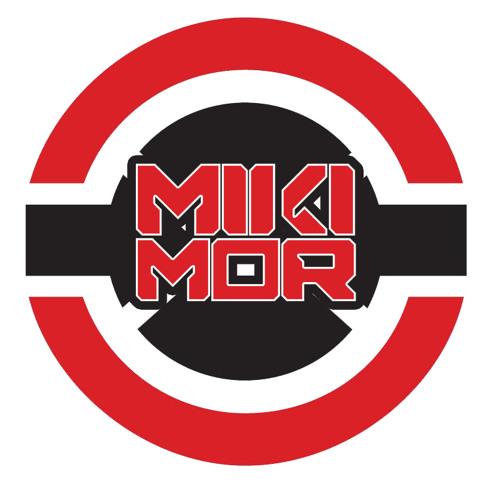 Miki Mor Official's avatar