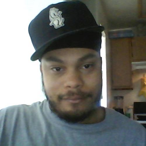Deshawn Fladger's avatar