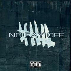 NoDayOfficial