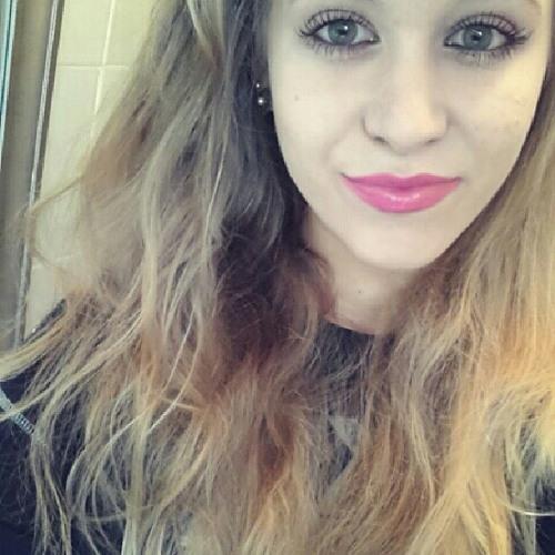 Ellie Saundersx's avatar