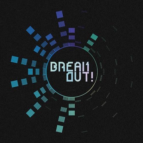 BreakOut! Crew's avatar