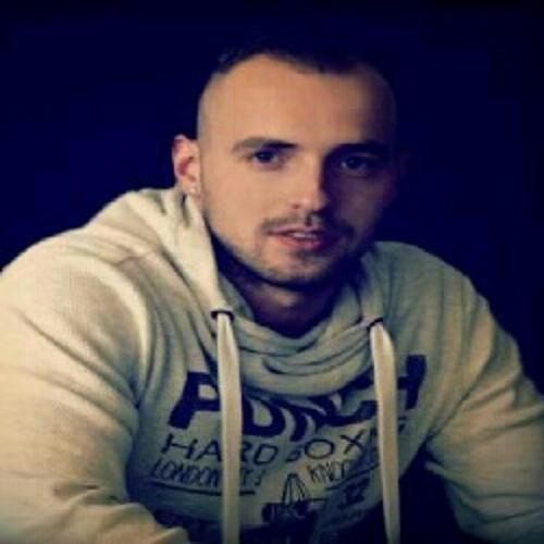 techno tim's avatar