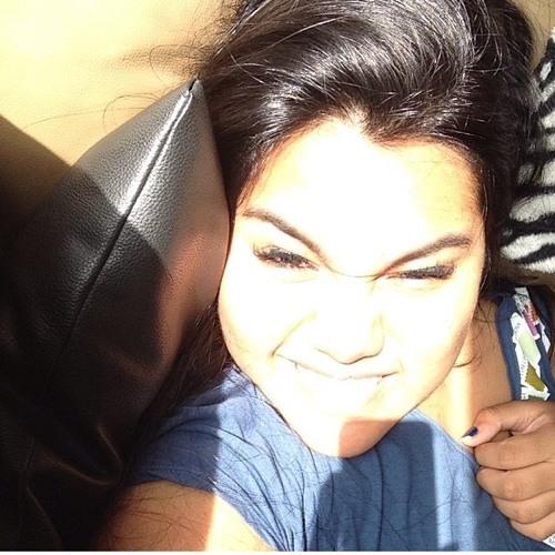 Noelia Piscoya Ramirez's avatar