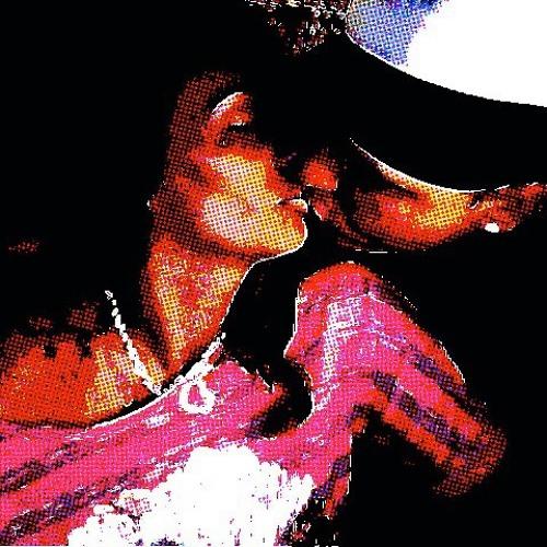 Michael N Alisia Bernal's avatar