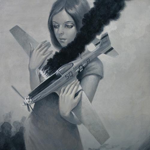 Jasinski/Contests's avatar