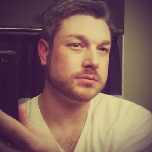 Mike Manson's avatar