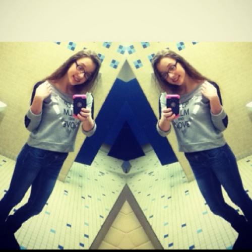 |Lindsay South's avatar