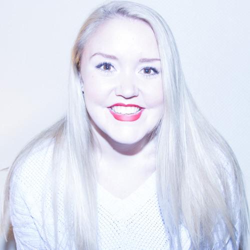 Ida Bergum's avatar