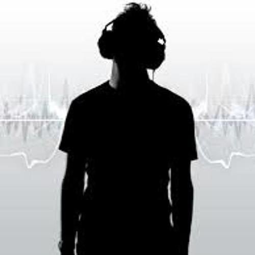 Jhoser Aroni's avatar