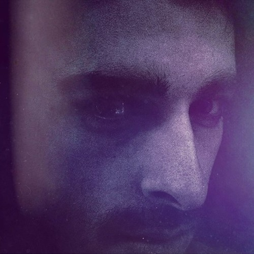 DavidThuman's avatar