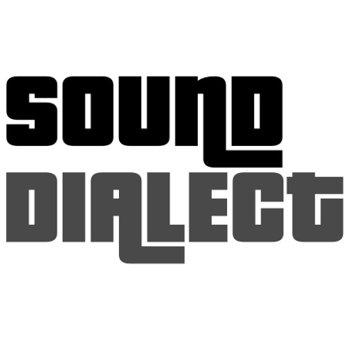 Sound Dialect's avatar