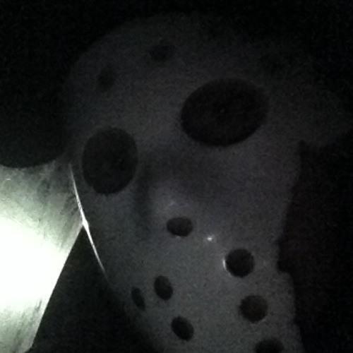 MontanaTechno's avatar