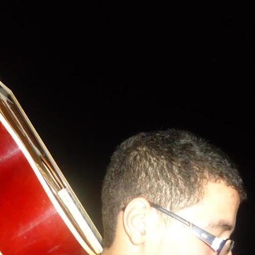 Med Imad Aouameur's avatar