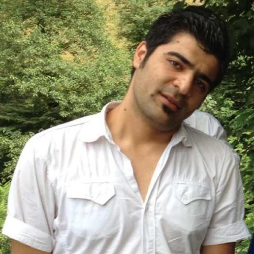 abolfaz's avatar