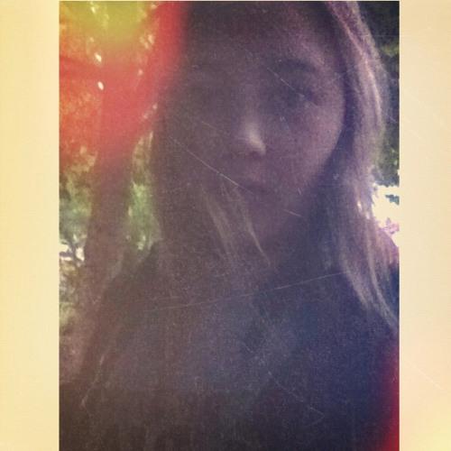 Fannys's avatar