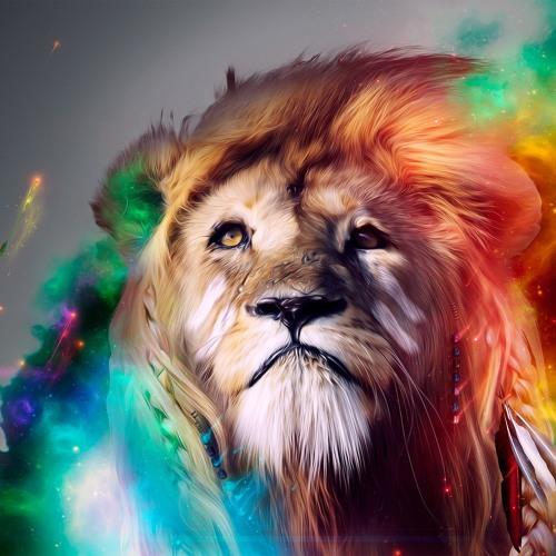 FunkadelicHaze's avatar