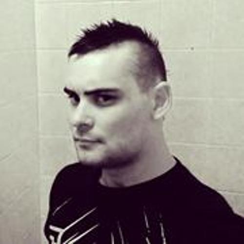 Etchell66's avatar