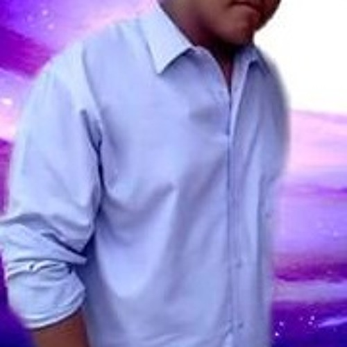 Dj Snak dos's avatar