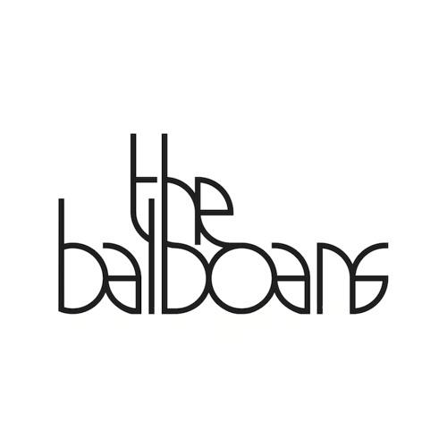 the balboans's avatar