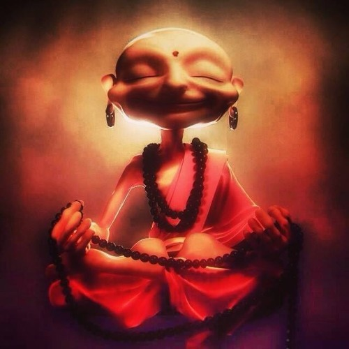 dogdinamit's avatar