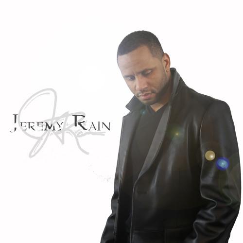 Jeremy Rain's avatar