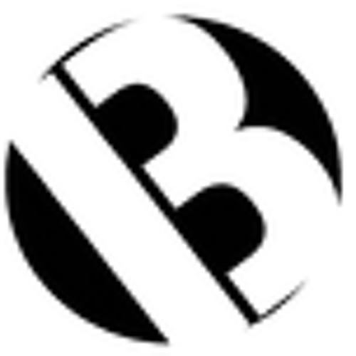 zhAO-Ski since 1993's avatar