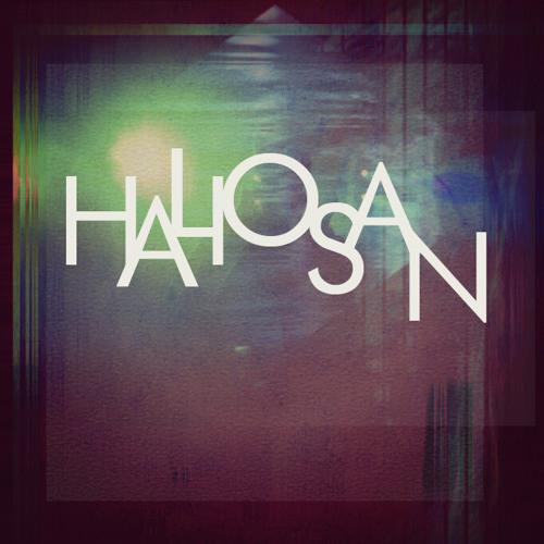 HALIOSAN's avatar
