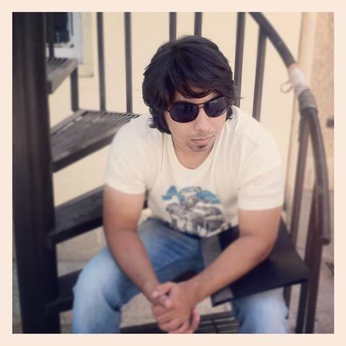 Sunny Shah 14's avatar