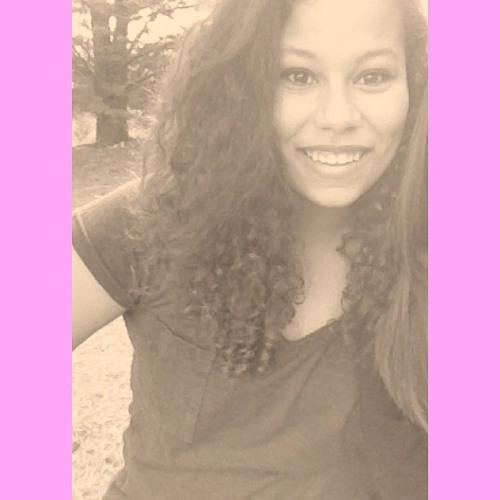 Sophia Wilson 7's avatar