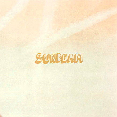 sunbeam-music's avatar