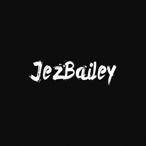 Jez Bailey's avatar