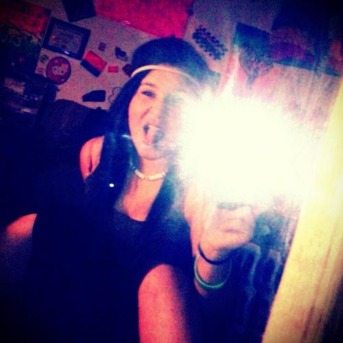 Amanda Munoz 9's avatar