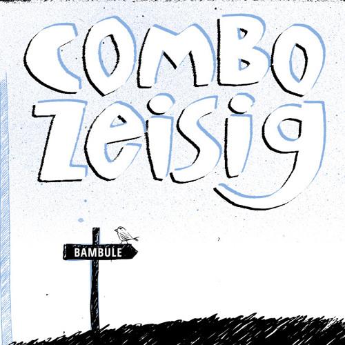 Combo Zeisig's avatar