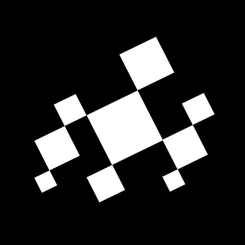 TrendBeats Project's avatar