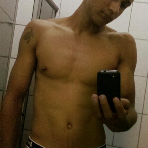 Diogo Tillvitz's avatar