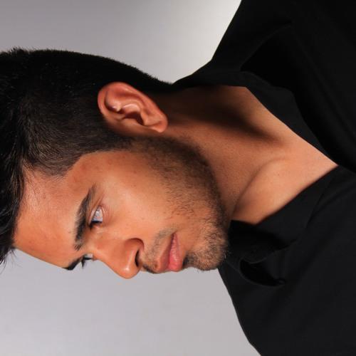 Dilson Monteiro's avatar