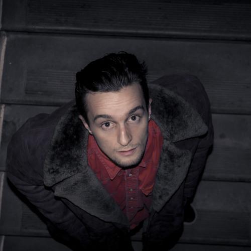 Yeomann's avatar