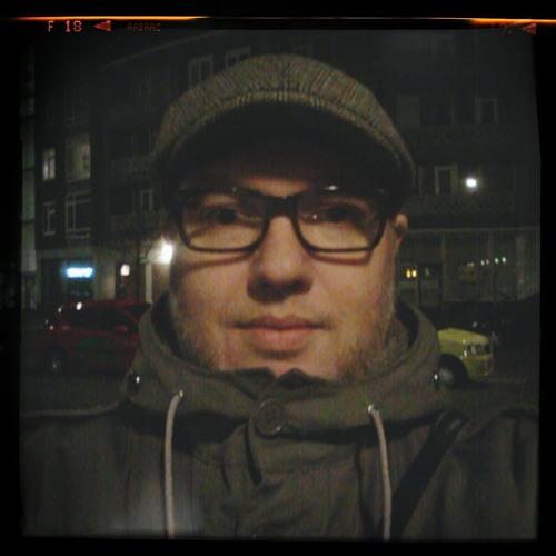 Fingerprint Audio's avatar