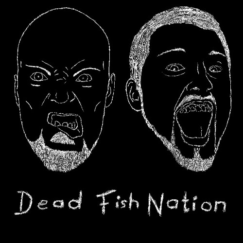 Dead Fish Nation's avatar