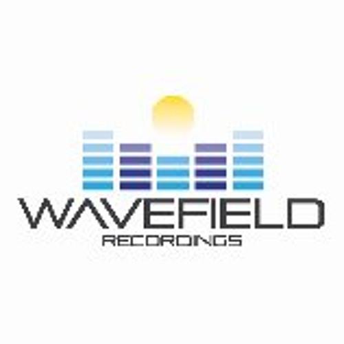 wavefieldrecordings's avatar