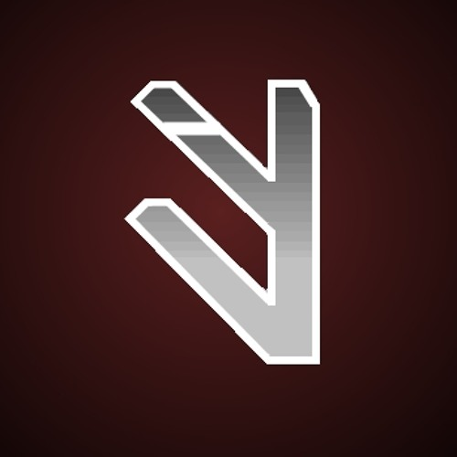 will-scrits's avatar