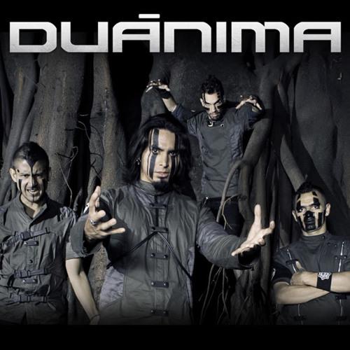 DUANIMA's avatar