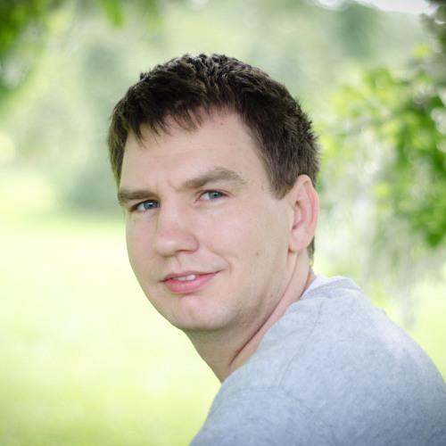 Osirisx11's avatar