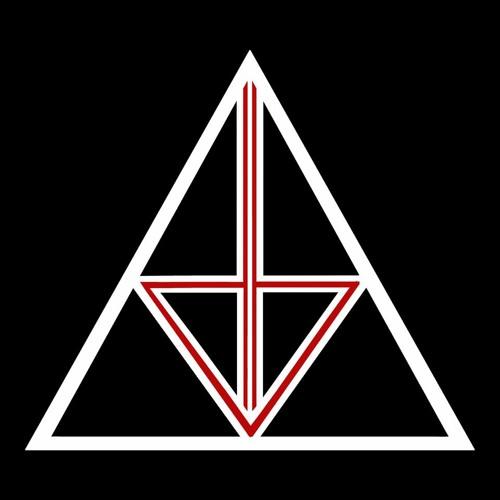 dbraker's avatar