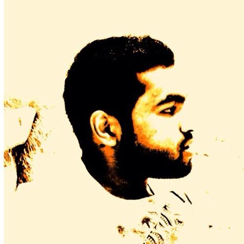 Mufeed Ubaid's avatar