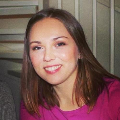Karin Ruotsi's avatar