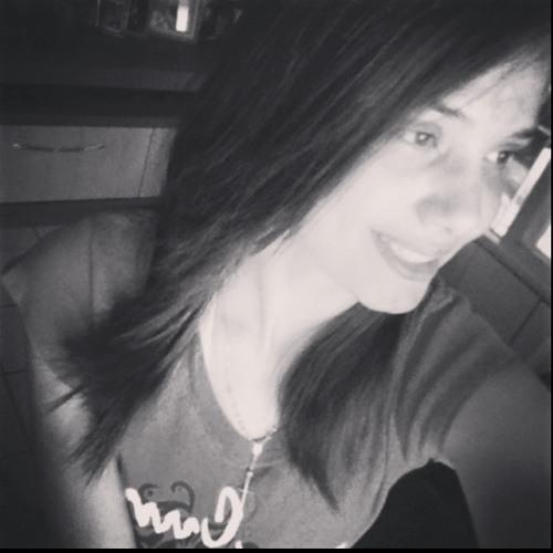 Maria Luiza Avancini's avatar