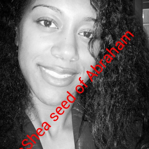 LaSheaAbraham's avatar