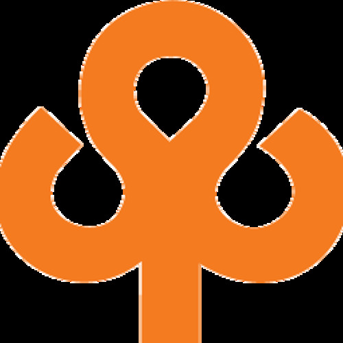Saint Low Militia's avatar