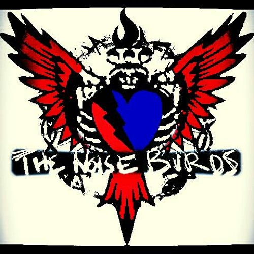 The Noise Birds's avatar